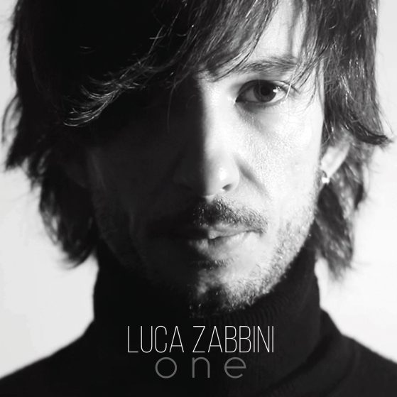 Luca Zabbini One